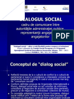 prezentaredialogsocial-111028044605-phpapp02