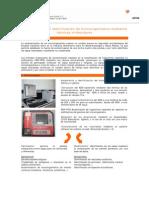 caracterizacion_patogenos