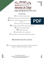MENU_OFICIAL_CASONA_2012-2013[1]-1