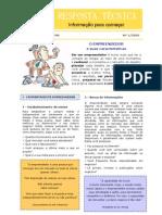 DEKASSEGUI - Fasciculo 1 Empreendedor