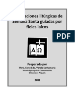 Celebraciones_litúrgicas_de_Semana_Santa_guiadas_por_fieles_laicos[1]