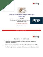 THDC_Unidad_2B_Metodos_y_Tecnicas