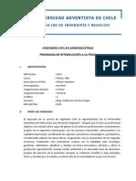 0000000521-Programa Introducción a la Física 2012