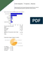 encuesta_resultats