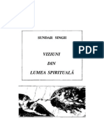 Sadhu_Sundar_Singh_-_Profetii_Viziuni_din_lumea_spirituala