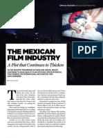 ProMexico