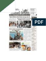 Jornal da Paz 22