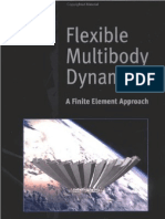 0471489905_Multibody_DynamicsB