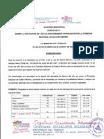 Ac-salariosminimo-JCHG-01-02-11