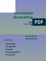 simulatedannealing-101123165855-phpapp02