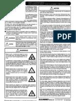 fs-120s-e-manual