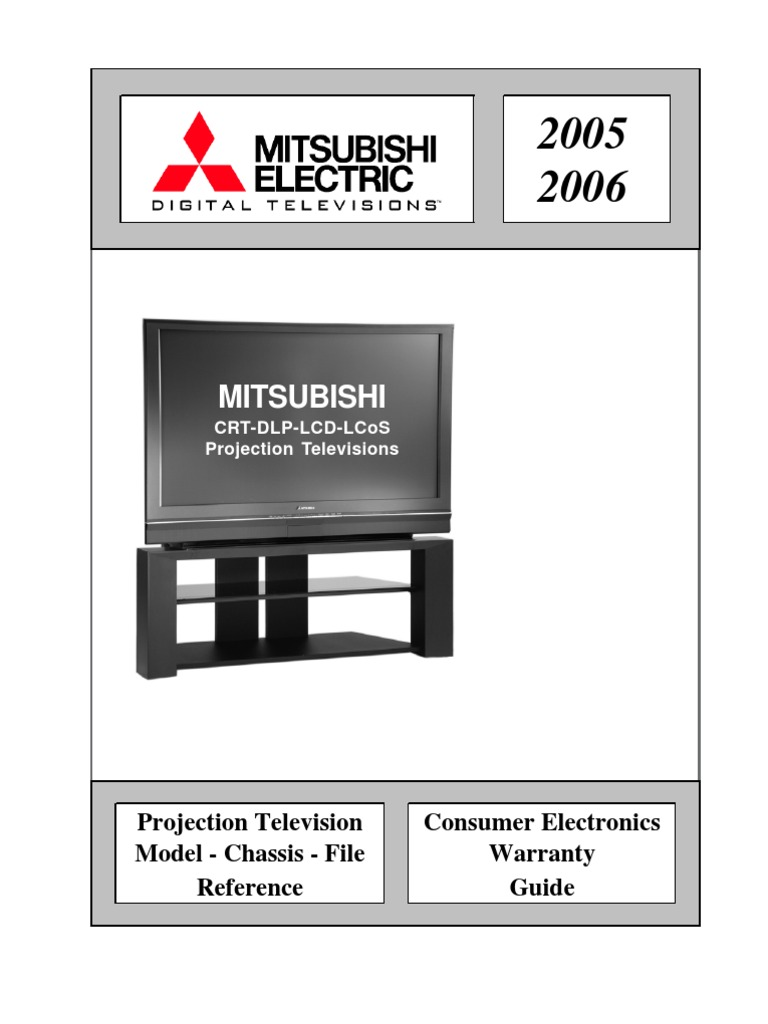Mitsubishi ws 55859 schematic auto electrical wiring diagram ptv model chassis file reference rh scribd com mitsubishi ac mitsubishi sx fandeluxe Choice Image