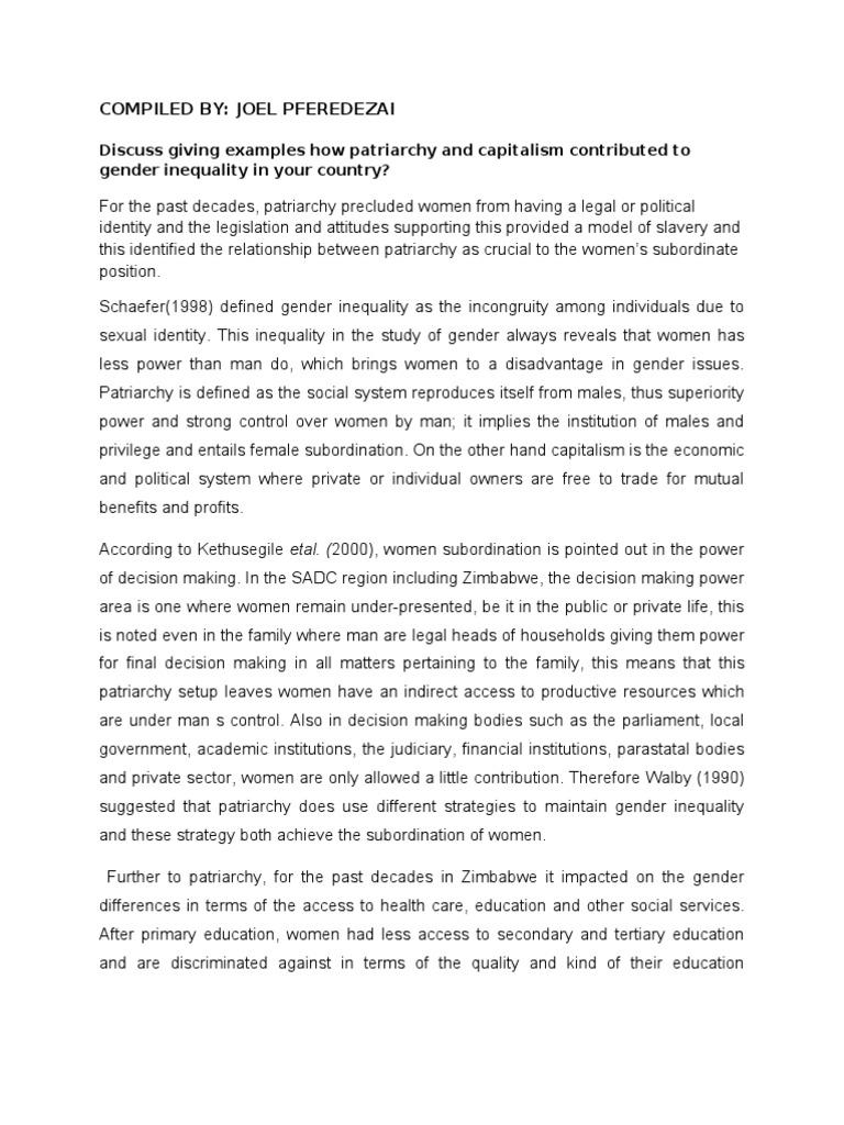 the inequalities surrounding indigenous health 2 essay We identified inequalities in health between of aboriginal and torres strait islander health is critical in the health of indigenous.