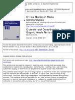 Kornfield_CrossCultural_CrossDressing