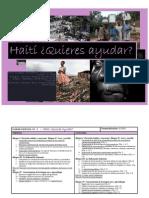 Unidad didáctica_ Haití[1]