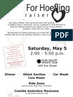 Fundraiser 11x17[1]