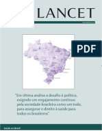 Lancet APS Brasil