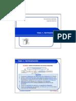 TEMA11_refrigeracion.pdf