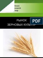 Демо-версия+-+Рынок+зерновых+культур