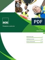 Manual de Primeros_auxilios