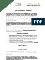 RegulamentodoPrêmiodaIIIExposiçãodoSemiárido_Final