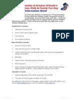 2012 Participant Information Sheet-1