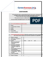 CareerCatalyst_Careeravenues