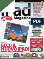 iPad.Magazine.Nr.10.Maggio.2012.ZDC