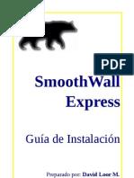 instalacinsmoothwallv0-9-101110155851-phpapp01