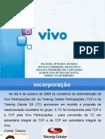 Logística_Vivo