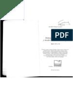 Forner- Democracia Elecciones y Moderniz