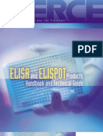 ELISA Handbook