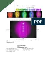 Aura Imaging