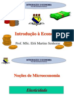 Micro3DemandaElasticidade_Eloi