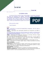 Glossário_Geral.JOR