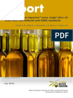 Olive Oil Final 071410