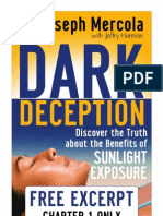 Dark Deception Excerpt Chapter 1