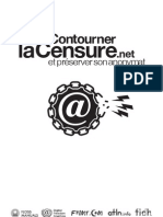Contourner La Censure.Net