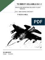 BMS Manual