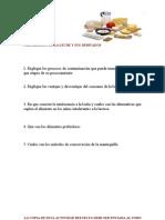 ASPECTOS SANITARIOS EN LA NUTRICIÓN Y ALIMENTACION - ACTIVIDAD 3 (1)