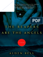 46475747 the Reapers Are the Angels