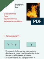 01 conceptos fundamentales