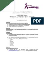 CONVOCATORIA_EOL_003