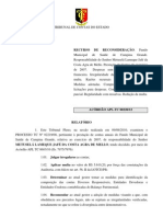 02219_08_Decisao_jalves_APL-TC.pdf
