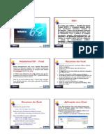 Java_PDF_2011