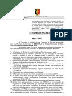 04083_11_Decisao_alins_PPL-TC.pdf