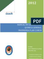 Manual de Lab Oratorio 2012 (1)