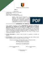 03980_11_Decisao_moliveira_APL-TC.pdf