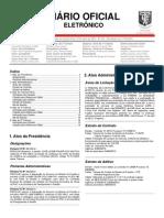 DOE-TCE-PB_514_2012-04-18.pdf