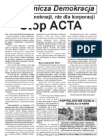 a4.ulotka.ACTA